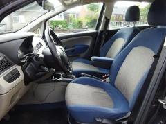 Fiat-Grande Punto-9