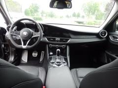 Alfa Romeo-Giulia-15